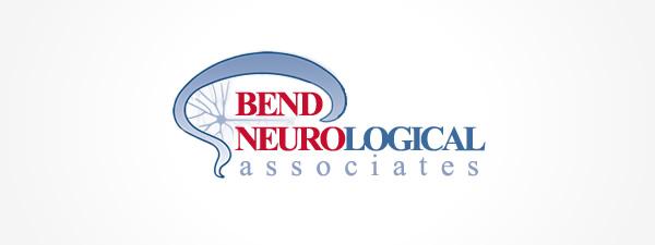 Bend Neurological Associates logo