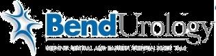Bend Urology logo