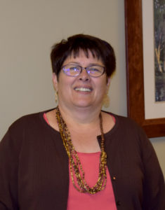Shana Withee, Harney County Health District Board of Directors