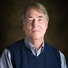 ROBERT BOONE, MD