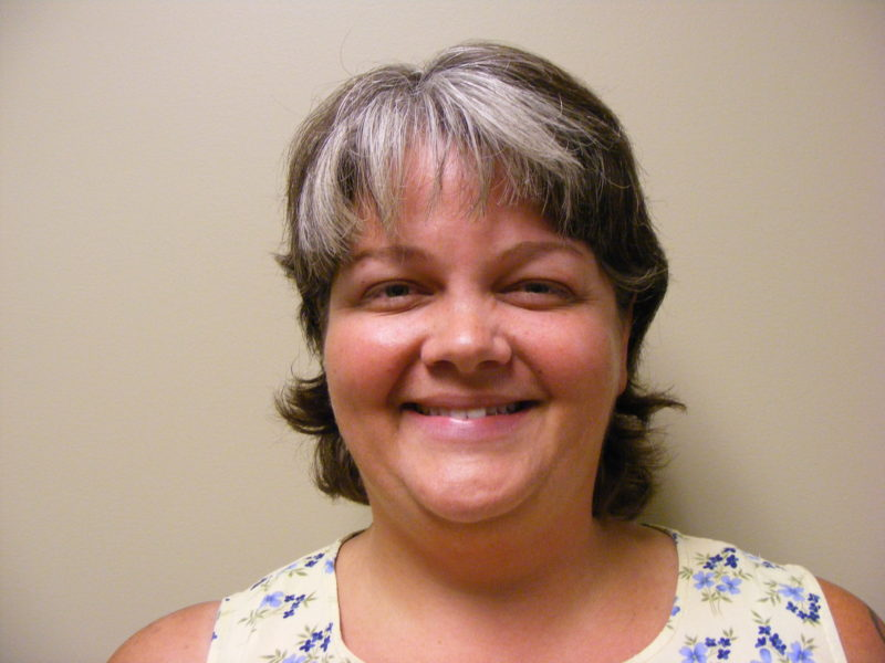 Dawn Marten, RN, Harney District Hospital