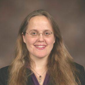Heidi Vanyo, MD