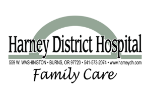 HDH Family Care logo