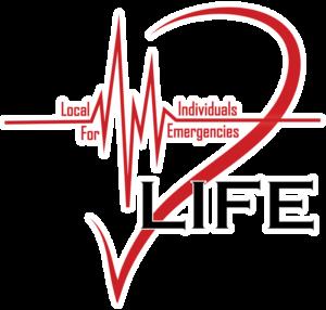 LIFE Committee logo