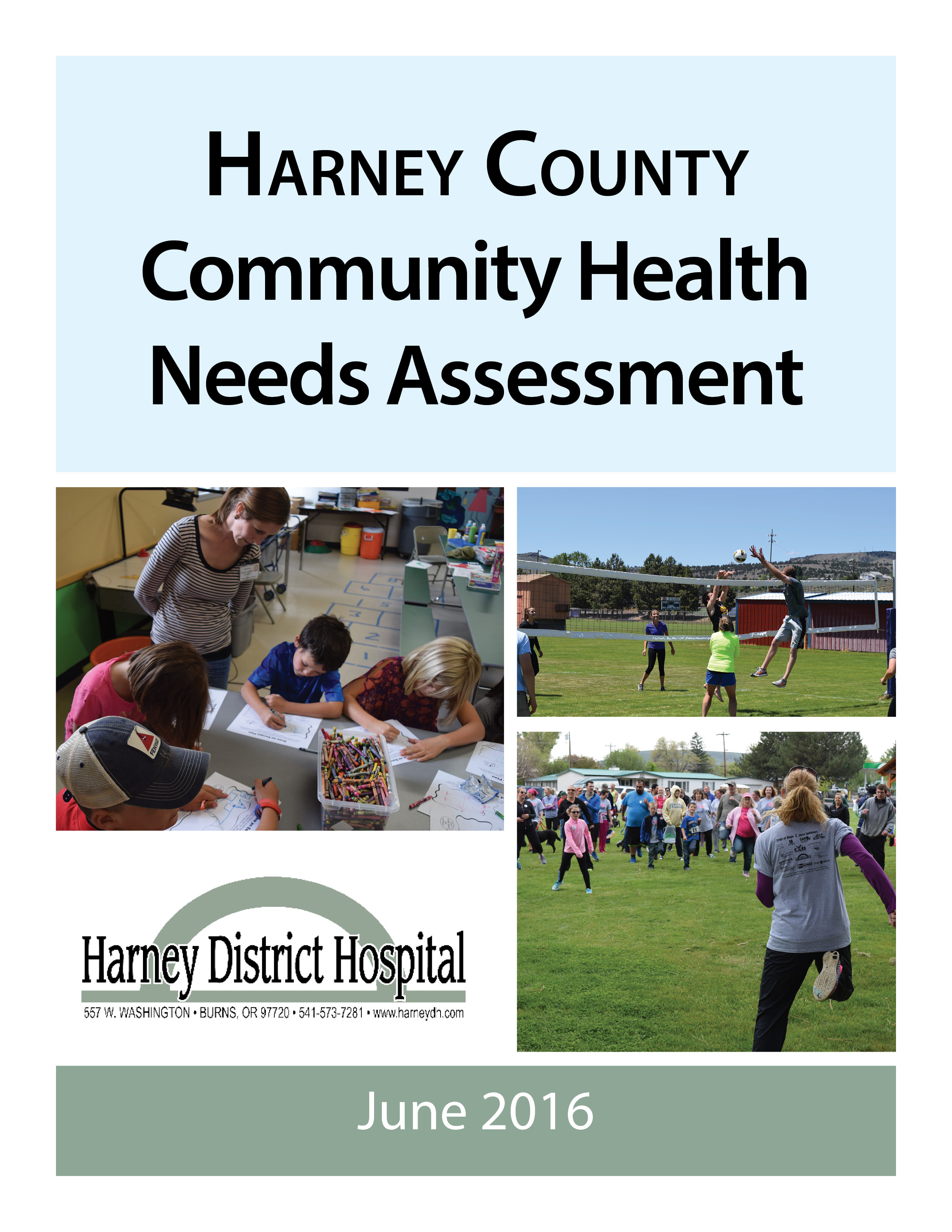community health needs assessment chna essay Community health needs assessment 2015 2 summary of community health needs assessment the purpose of the chna is to understand the unique health needs of the.