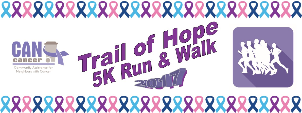 Trail of Hope FB Event Cover