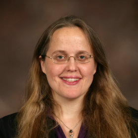 Heidi Vanyo, MD 4