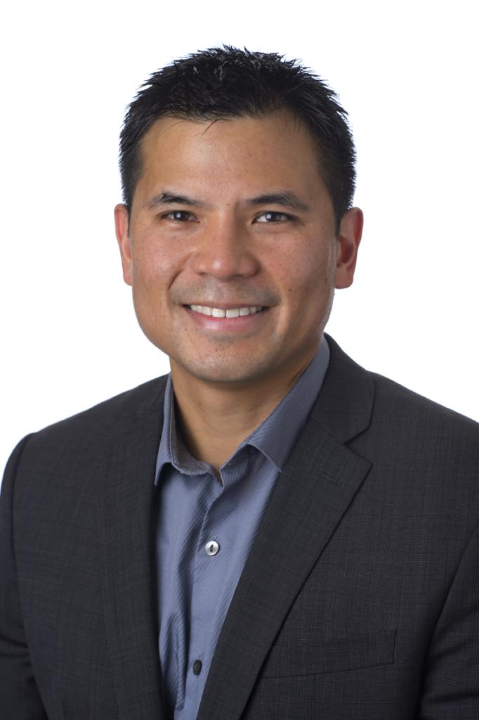 Dr. Oliver Wisco, DO, Dermatologist